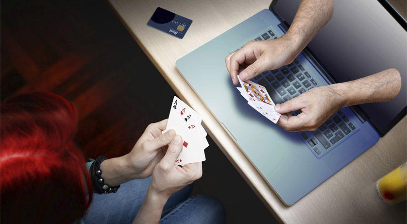 pennsylvania-online-gambling