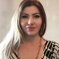 sandra-mullen-profile-image