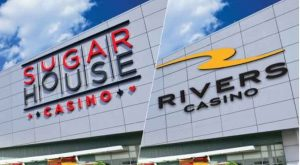 online casino jobs australia